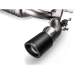 Akrapovic BMW 440i (GPF) F32/F33 Slip-on Line